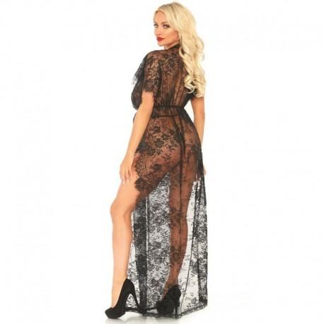 Gunmetal shimmer cut out tutu dress